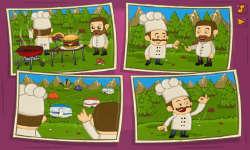 Play Mad Burger screenshot 2/6