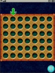 Connect Four Free screenshot 1/3