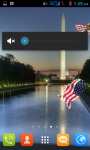 United States of America Scenery Live Wallpaper screenshot 1/6