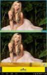 Shakira Find Differences screenshot 2/3