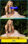 Shakira Find Differences screenshot 3/3