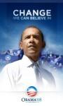 Barack Obama Wallpapers Apps screenshot 4/6