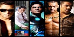 Hindi Movies NAapps screenshot 1/5