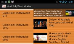 Hindi Movies NAapps screenshot 2/5