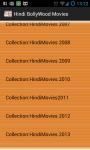 Hindi Movies NAapps screenshot 4/5