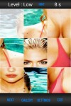 Kate Upton NEW Puzzle Games screenshot 6/6