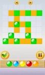 Kanji Kids Puzzle screenshot 1/4