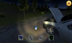 Mystical Forest 3D screenshot 1/6