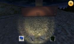 Mystical Forest 3D screenshot 4/6