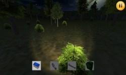 Mystical Forest 3D screenshot 6/6