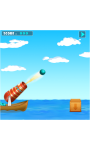 Ball Balancing  screenshot 2/4