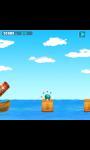 Ball Balancing  screenshot 3/4