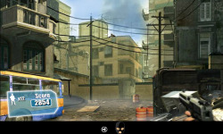 Army Shooter Game screenshot 3/4