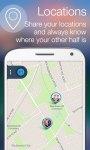 mCouple - Mobile Tracker screenshot 2/4