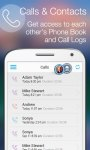 mCouple - Mobile Tracker screenshot 4/4