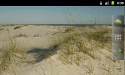 Beaches of the World screenshot 1/4
