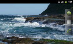 Beaches of the World screenshot 2/4