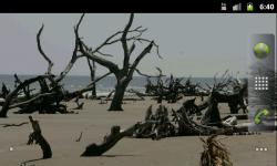 Beaches of the World screenshot 4/4