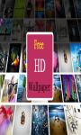 Live HD  Wallpapers screenshot 1/5