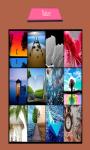 Live HD  Wallpapers screenshot 3/5