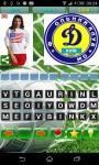 Football Soccer Logo Quiz screenshot 3/6