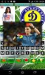 Football Soccer Logo Quiz screenshot 4/6
