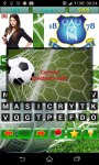 Football Soccer Logo Quiz screenshot 5/6