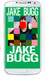 Jake Bugg screenshot 1/6
