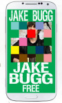 Jake Bugg screenshot 2/6