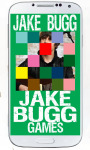 Jake Bugg screenshot 3/6