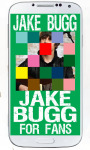 Jake Bugg screenshot 6/6