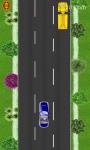 Police Racing  screenshot 1/4