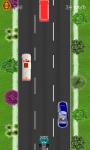 Police Racing  screenshot 3/4