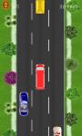 Police Racing  screenshot 4/4