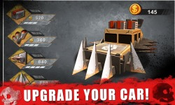 The War of Cars screenshot 4/4