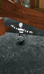 Jail Breakout: Prison Escape screenshot 3/3