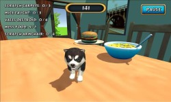 Dog Simulator Puppy Craft screenshot 3/5