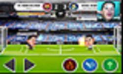 Head Soccer Football Stars screenshot 6/6