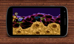 The Battle of Worms screenshot 1/3
