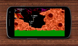 The Battle of Worms screenshot 3/3