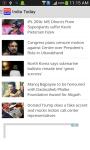 India News Zone screenshot 6/6