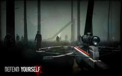 Into the Dead proper screenshot 3/6