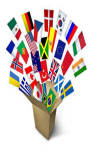 World  language transiator photo screenshot 4/4