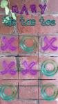 Tic Tac Toe Augmented Reality Edition screenshot 2/3