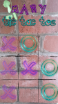 Tic Tac Toe Augmented Reality Edition screenshot 3/3