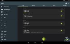 Sleep as Android Unlock ultimate screenshot 1/6