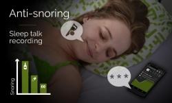 Sleep as Android Unlock ultimate screenshot 6/6