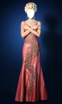 Women Long Dress Photo Editor screenshot 2/6