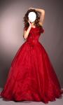 Women Long Dress Photo Editor screenshot 6/6