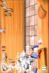 Fish Fighter Gold screenshot 3/5